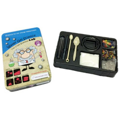 Water Gel Science Lab Kit