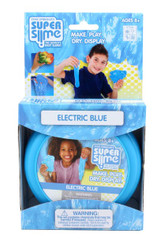Super Slime Electric Blue