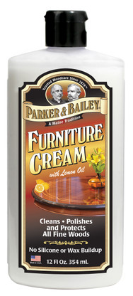 parker bailey kitchen cabinet cream furniture parkerbailey 7380