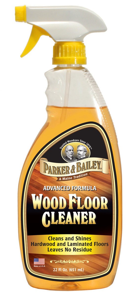 parker bailey kitchen cabinet cream with Wood Floor Cleaner 22oz on Light Up Liquor Bottle Lot Of 5 Don Illuminated Light Up Bottle Cap Fits Soda Promotional Led Christmas Light Liquor Bottles likewise Cool Beds To Climb as well Wood Floor Cleaner 22oz further Light Up Liquor Bottle Lot Of 5 Don Illuminated Light Up Bottle Cap Fits Soda Promotional Led Christmas Light Liquor Bottles together with V ire 20 20anime.