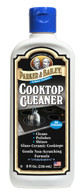 Cooktop Cleaner 8oz