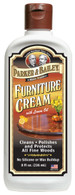 Furniture Cream 8oz