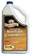 Wood Floor Cleaner Refill 64oz