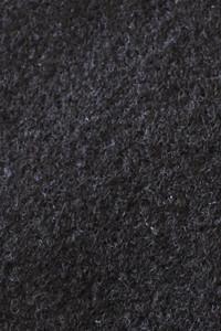 Trunkliner Black