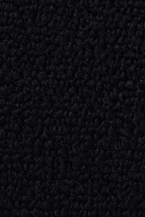 100 Nylon Quot Detroit Quot Automotive Loop Carpet Black