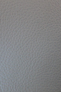 Xtreme Cool Gray