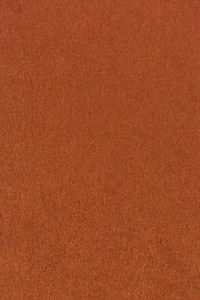 Passion Suede Copper