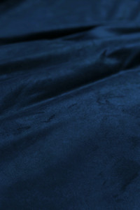 Passion Suede Navy