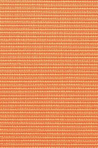 Sunbrella Canvas Tangerine 5406-0000