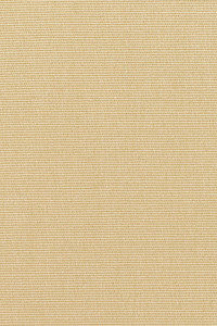 Sunbrella Canvas Antique Beige 5422-0000