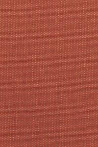 Sunbrella Canvas Brick 5409-0000