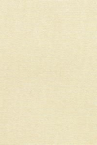 Sunbrella Canvas Canvas 5453-0000