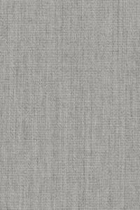 Sunbrella Canvas Granite 5402-0000