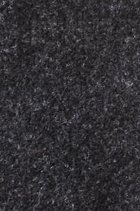 Trunkliner Charcoal