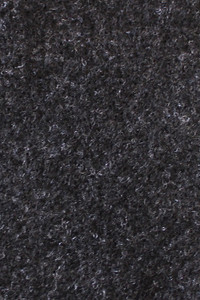 Trunkliner Charcoal