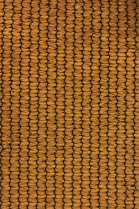 Commercial 95 Shade Cloth - Cedar