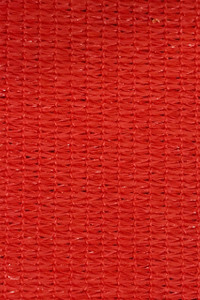 Commercial 95 Shade Cloth - Cherry Red