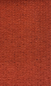 Commercial 95 Shade Cloth - Cayenne