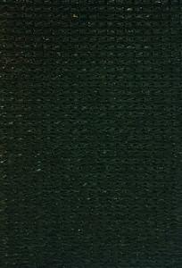 Commercial 95 Shade Cloth - Brunswick Green