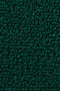 "100% Nylon ""Detroit"" Automotive Loop Carpet - Turquoise"