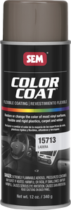 SEM Color Coat Paint - Ladera 15713