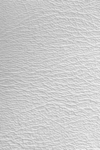 Denali Vinyl - 02 White