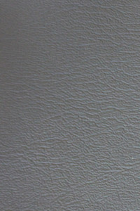 Denali Vinyl - 05 Clear Gray