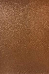 Denali Vinyl - 12 Rust