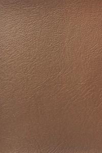 Denali Vinyl - 14 Brown