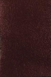 Denali Vinyl - 16 Burgundy