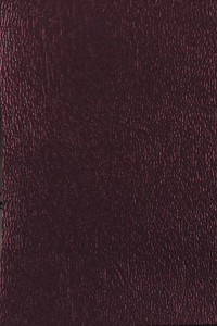 Denali Vinyl - 17 Wine