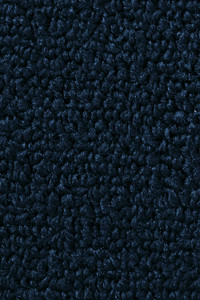 "100% Nylon ""Detroit"" Automotive Loop Carpet - Blue"