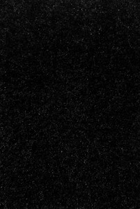 "100% Olefin Pile ""Bayshore"" Marine Carpet - Black"