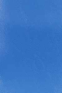 Windsong Tahiti Reef