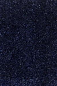 Dark Blue EZ Flex Automotive Carpet 18 OZ