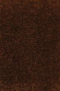 Brown EZ Flex Automotive Carpet 18 OZ