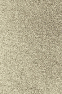 Medium Camel EZ Flex Automotive Carpet 18 OZ
