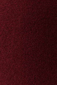 Garnet EZ Flex Automotive Carpet 18 OZ