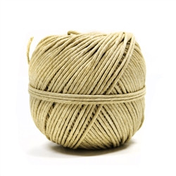 Spring Twine (Spool)