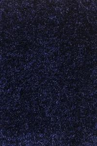 "100% Olefin Pile ""Bayshore"" Marine Carpet - Navy"