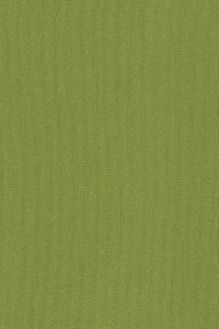 Spradling Vinyl Silvertex Celery