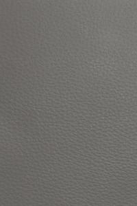 Harmony Vinyl Stone Gray