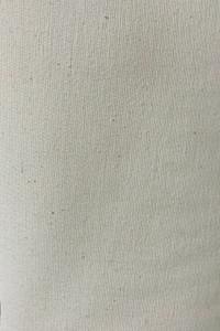 """Natural Cotton Duck Canvas 72"""""""
