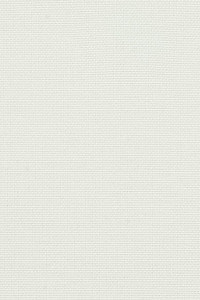 Sunbrella Sailcloth Salt 32000-0000