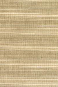 Sunbrella Dupione Sand 8011-0000