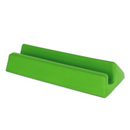 Big Grips Stand - Green