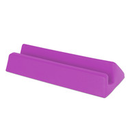 Big Grips Stand - Purple