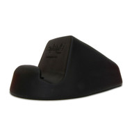 Big Grips Wedge - Black