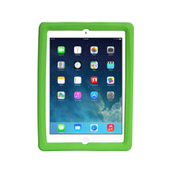 Big Grips Slim for iPad - Green