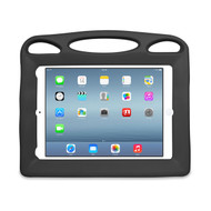 Big Grips Lift for iPad 9.7-inch - Black